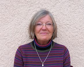 Helen Pyk